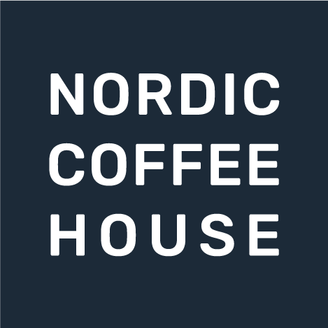 Nordic Coffee House ApS
