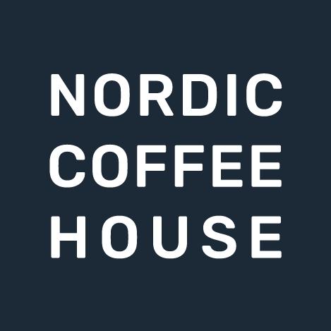 Nordic Coffee House ApS