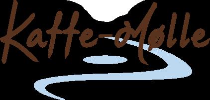 Kaffe-Mølle